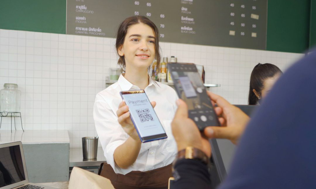 LESSONS IN RESTAURANT TECHNOLOGY FROM BENJAMIN FRANKLIN